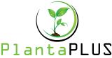 PlantaPlus