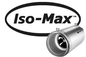 Iso-Max