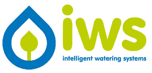 IWS intelligent water systems
