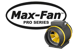 Max-Fan