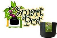 SmartPots