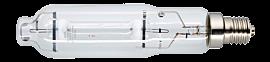 AUVL 600W MH 230V  GROW GREEN E40