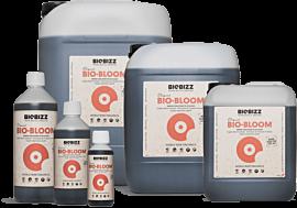 BioBloom von BioBizz