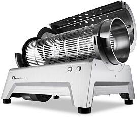 automatischer Trimmer XL von SunFlower