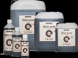 Rootjuice von BioBizz 1 Liter