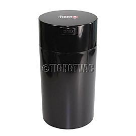 Tightvac  1.3 Liter