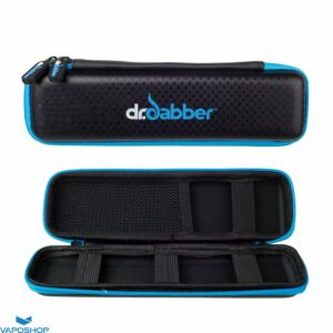 Dr. Dabber Ghost Carrying Case / Etui