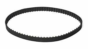 Drive Belt zu Twister T6