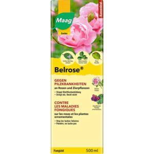 Belrose Pilzkrankheit Maag 500 ml