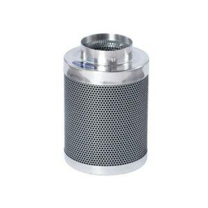 Phresh Filter 350 m3/h