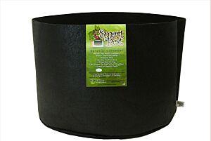 Smart Pot 15 - D 46 cm - 60 L