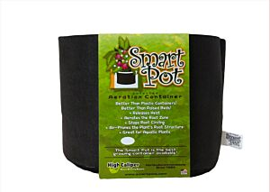 Smart Pot 2 - D 20 cm - 7,4 L