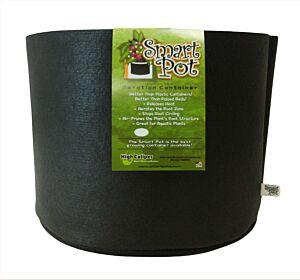 Smart Pot 10 - D 40 cm - 41 L