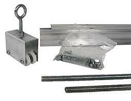 Add a Lamp Kit - Verlängerungsschiene - 1.8 m