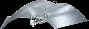 Adjust-A-Wings Reflektor Avenger Large