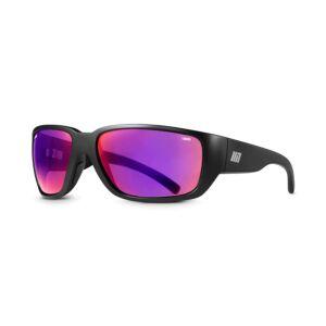 Schutzbrille Agent 939 LEDfx von Method Seven