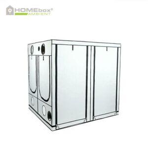 Homebox Ambient Q200 Mit PAR+