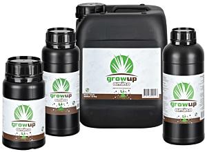 growup amino