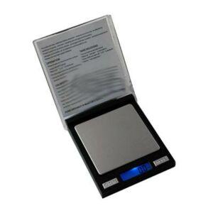 AWS CD Waage - 500g/0.1 g