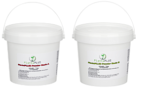 PlantaPlus Powder Basic A+B
