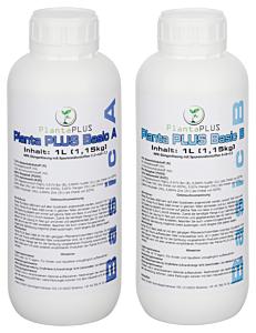 PlantaPlus Basic A+B