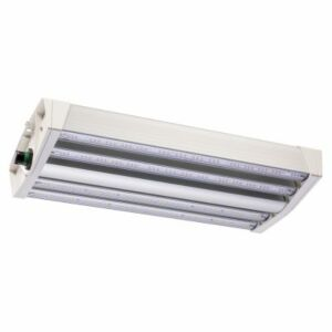 LED DLI Toplighting Fixture 357 Watt