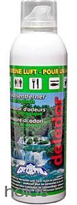 Deledor Spray 250 ml - MINZE