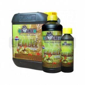 Cal Gel von BioGreen    1 L