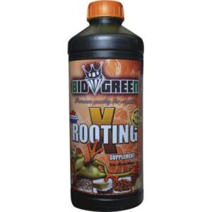 X-Rooting von BioGreen    1 L