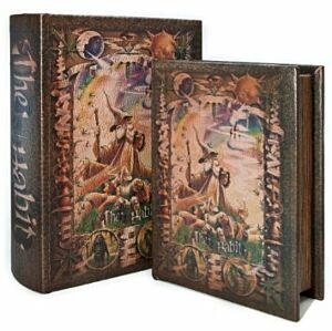 Mini Book - Kavatza