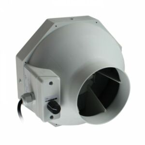Rohr-Ventilator CAN FAN RK125LS