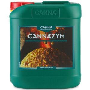 Canna CANNAZYM 5 Liter- Enzyme-Präparat