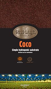 Special Mix COCO Substrat 50 Liter