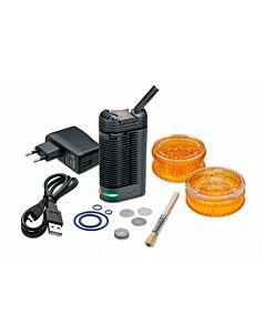 Crafty Portable Vaporizer