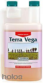 Terra Vega 1 L, für 200 L Giesswasser