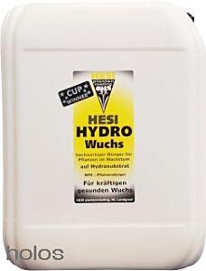 Hydro Wuchs 10 Liter