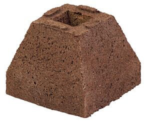 EAZY Pyramid MINI 12 x 12 x 10 cm