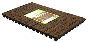Eazy Plug, 2 x 2 cm, Tray mit 150 Stk.