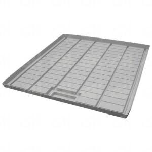 Ebb & Flow-Tisch-Einsatz 1000 x 2040 x 61 mm