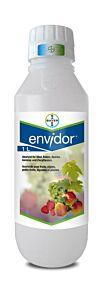 Envidor  1 Liter von Bayer gegen Spinnmilben