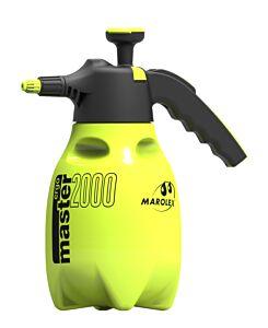 Wasser-Zerstäuber MASTER Ergo 2000 / 2 Liter
