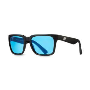Schutz- und Sonnenbrille Evolution HPSx von Method Seven