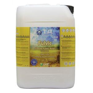 GHE Fulvic (ehemals Diamond Nectar)