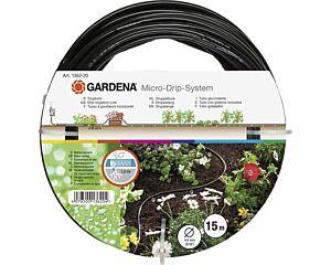 Gardena MDS Tropfrohr