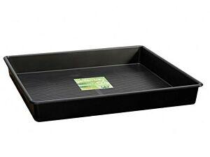 Garland Tisch-Einsatz 100 x 100 x 12 cm