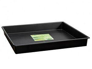 Garland Tisch-Einsatz 120 x 120 x 12 cm
