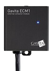 Gavita External Contactor Module ECM1