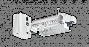 Gavita ProLine e-series 1000 Watt