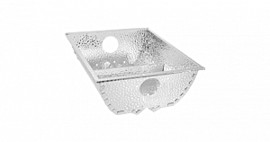 Ersatzreflektor Gavita Pro CMH 630 Watt  / M 132 SE