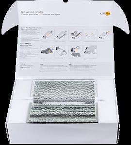 Gavita Replacement Kit für 750 W